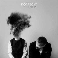 Monarchy — Re|Vision (2015)