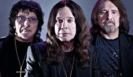 Black Sabbath планируют записать еще один альбом