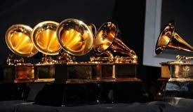Названы номинанты на премию «Грэмми 2015»