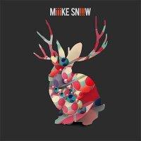 Miike Snow — iii (2016)