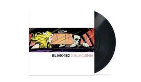 «А Скиба гей?» — что говорят о новом Blink-182