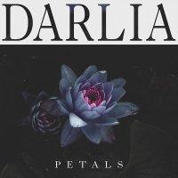 Darlia — Petals (2015)
