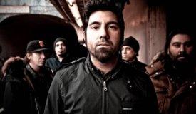 Deftones издадут ограниченную серию альбомов на виниле