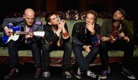 Песни группы Coldplay успокаивают водителей транспорта
