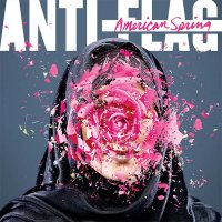 Anti-Flag — American Spring (2015)