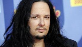 Любимые вещи вокалиста группы Korn