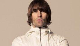 Лиам Галлахер рассказал о своих чувствах к Oasis