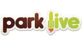 Все о фестивале Park Live 2015