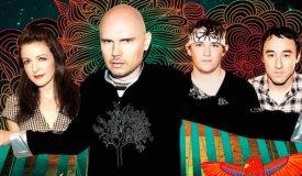 10 фактов о группе Smashing Pumpkins, которые вы возможно не слышали