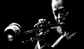 Видео дня: как появился джаз