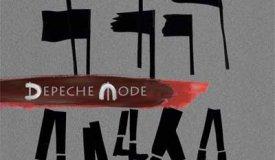 Depeche Mode — Spirit (2017)