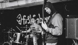 Пост-рок из Москвы: Satori Ray выпустили громкий альбом