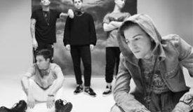 Инди-рокеры The Neighbourhood вновь выступят в России