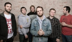 The Wonder Years переиграли Death Cab For Cutie