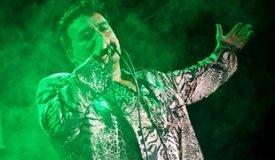 Red Elvises в клубе Б2 (01.10.2011): фото, обзор концерта, фотоотчёт