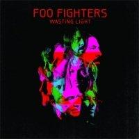 Рецензия на альбом Foo Fighters  —  Wasting Light (2011)