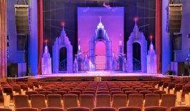 Театр Мюзикла