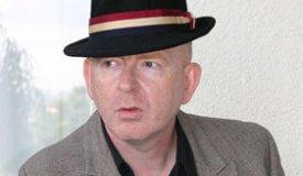 Алан МакГи анонсировал три первых релиза на своем новом лейбле