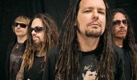 10 лучших песен группы Korn