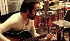 Барабанщик The Killers выпустит сольный альбом