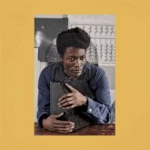 Benjamin Clementine — I Tell A Fly (2017)