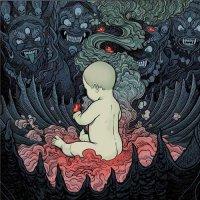 Mono & The Ocean — Transcendental (2015)