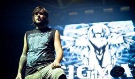 Stigmata презентуют свою новую песню «До девятой ступени»