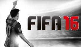 Что будет звучать в FIFA 16?