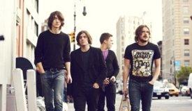Новый альбом Arctic Monkeys под цензурой в США