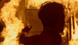 Сектанты Biffy Clyro и их новое видео Victory Over The Sun