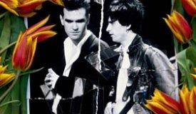 «Стрелка» покажет музыкальный Манчестер 80-х