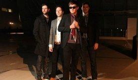 Keane выпустят новый альбом под названием Strangeland в мае