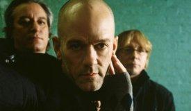 10 лучших песен группы R.E.M.