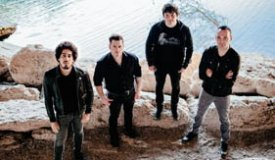 Новый альбом …And You Will Know Us By The Trail Of Dead уже можно послушать