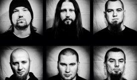 Польская группа Blindead даст 2 концерта в России