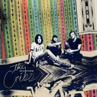 The Cribs — For All My Sisters (2015)
