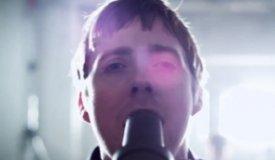 Kaiser Chiefs выпустили видеоклип на первый сингл Little Shocks с грядущего альбома