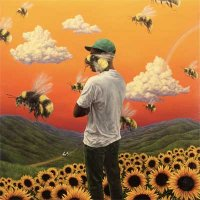 Tyler, The Creator — Flower Boy (2017)