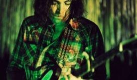 The War On Drugs сняли психоделическое видео на песню «Under The Pressure»