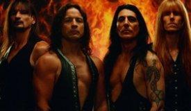 Группа Manowar едет в Россию в рамках нового мирового турне