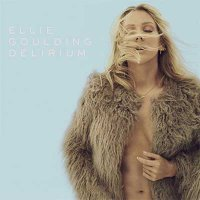 Ellie Goulding — Delirium (2015)