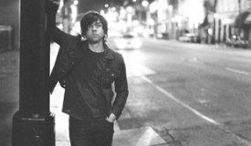 Райан Адамс выложил в сеть пластинку Ashes & Fire