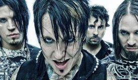 10 лучших песен группы Papa Roach