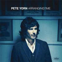 Pete Yorn — ArrangingTime (2016)