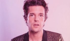 The Killers выпустили сингл «Run For Cover»