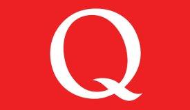 В Лондоне прошла премия Q Awards