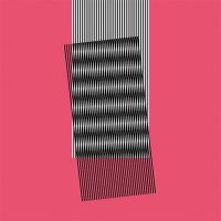 Hot Chip — Why Make Sense? (2015)