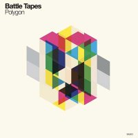 Battle Tapes — Polygon (2015)