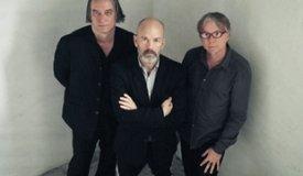 R.E.M. выпустят диск с лучшими песнями