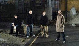 The Music выпустят прощальный сингл Ghost Hands